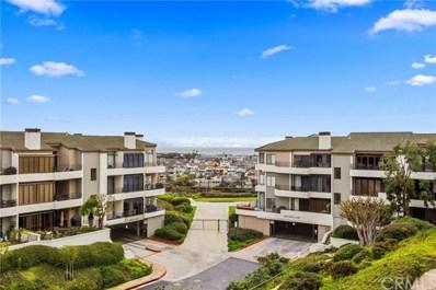 220 Nice Lane UNIT 209, Newport Beach, CA 92663 - #: 300734481