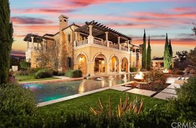 2 Cloister Court, Ladera Ranch, CA 92694 - #: 300734722
