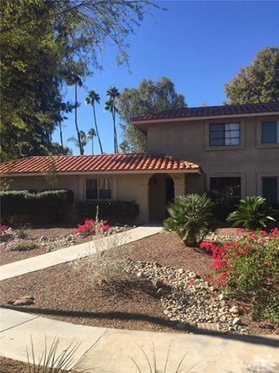 72837 Don Larson Lane, Palm Desert, CA 92260 - #: 300734906