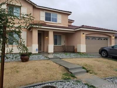 2087 Flickering Path, San Jacinto, CA 92582 - #: 300735229