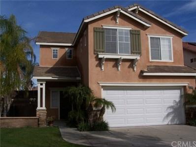 15829 Cornerstone Street, Chino Hills, CA 91709 - #: 300735674