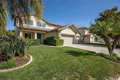 11139 Violet Court, Riverside, CA 92503 - #: 300735697