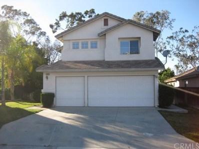 16329 Twilight Circle, Riverside, CA 92503 - #: 300736735