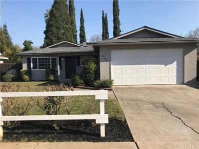 2726 Branco Avenue, Merced, CA 95340 - #: 300737207