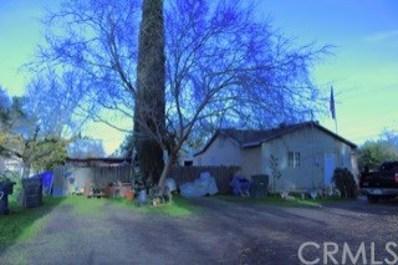 801 Clinton Street, Madera, CA 93638 - #: 300737230