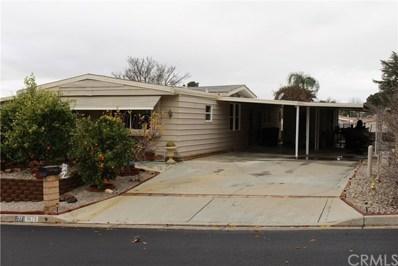 9679 Rosedale Drive, Calimesa, CA 92320 - #: 300737434