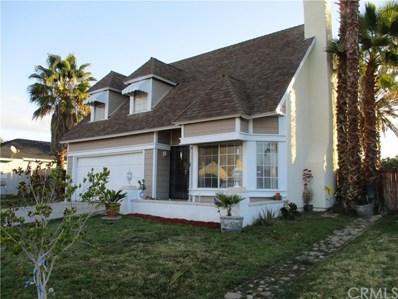 15778 Bluechip Circle, Moreno Valley, CA 92551 - #: 300738249
