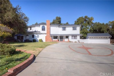 3429 Huntington Drive, Pasadena, CA 91107 - #: 300738534