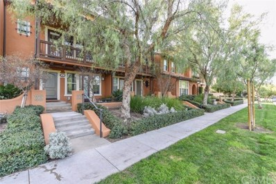 42 Pathway, Irvine, CA 92618 - #: 300738549