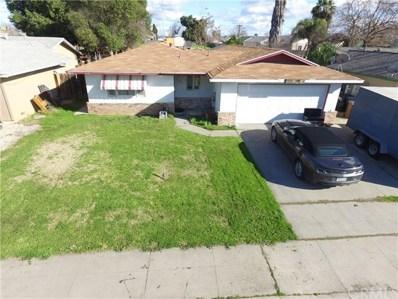 6700 Rex Avenue, Winton, CA 95388 - #: 300738750