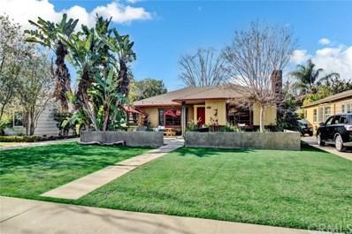 2320 Valencia Street, Santa Ana, CA 92706 - #: 300739183