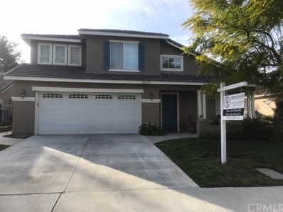 30213 Sunrose Place, Canyon Country, CA 91387 - #: 300739394