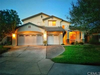 916 Goldenrod Lane, San Luis Obispo, CA 93401 - #: 300739415