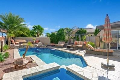 134 Tesori Drive, Palm Desert, CA 92211 - #: 300739578