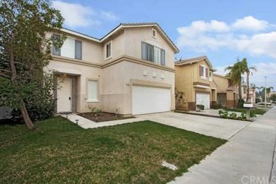 97 Legacy Way, Irvine, CA 92602 - #: 300739973