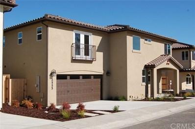 2555 Terrace Sands Lane, Oceano, CA 93445 - #: 300740093