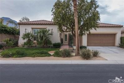 60335 Desert Rose Drive, La Quinta, CA 92253 - #: 300740617