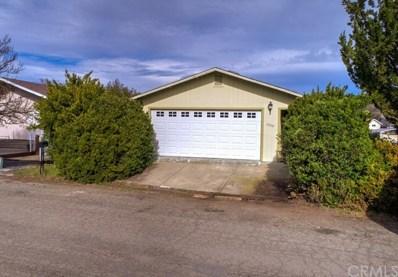 15228 Harbor Lane, Clearlake, CA 95422 - #: 300740972