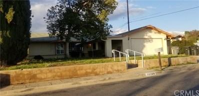 38964 Lewis Court, Cherry Valley, CA 92223 - #: 300741108