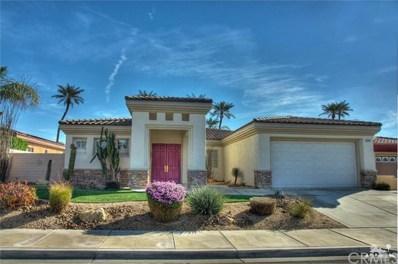40876 Sandpiper Court, Palm Desert, CA 92260 - #: 300742018