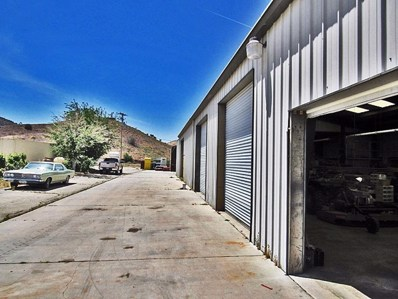 48745 3 Points Road, Lake Hughes, CA 93532 - #: 300758870
