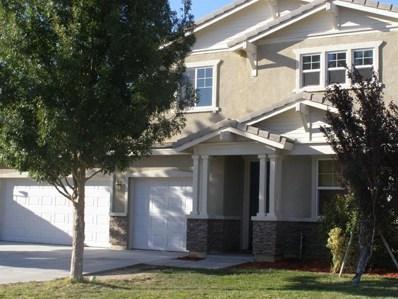 11742 Forest Park Lane, Victorville, CA 92392 - #: 300775990