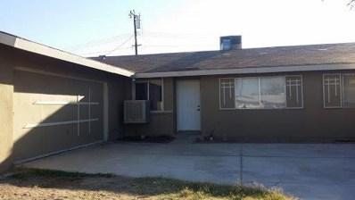 36371 Iris Drive, Barstow, CA 92311 - #: 300776746