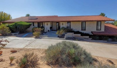 20015 Sonoma Road, Apple Valley, CA 92308 - #: 300787313