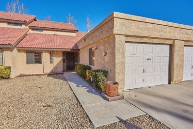 19226 Elm Drive, Apple Valley, CA 92308 - #: 300787679