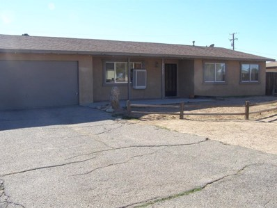 21215 Neola Road, Apple Valley, CA 92308 - #: 300788535