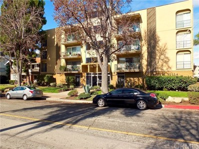 3665 E 1st Street UNIT 309, Long Beach, CA 90803 - #: 300789382