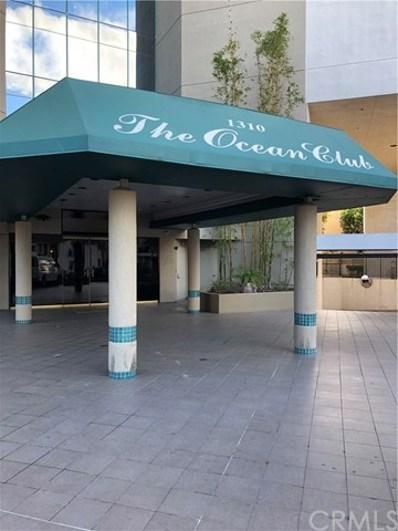 1310 E Ocean Boulevard UNIT 406, Long Beach, CA 90802 - #: 300789470