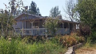 136 Sunnybrook Lane, Oroville, CA 95965 - #: 300789549