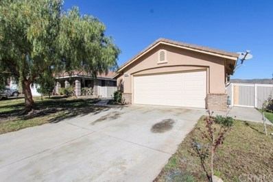 13354 Indian Bow Circle, Corona, CA 92883 - #: 300790210