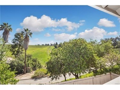 26312 Los Viveros UNIT 137, Mission Viejo, CA 92691 - #: 300790869