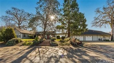 455 Shannon Lane, Lakeport, CA 95453 - #: 300790974