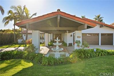 6968 Alta Vista Drive, Rancho Palos Verdes, CA 90275 - #: 300791044