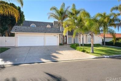 3500 Ridgeford Drive, Westlake Village, CA 91361 - #: 300791545
