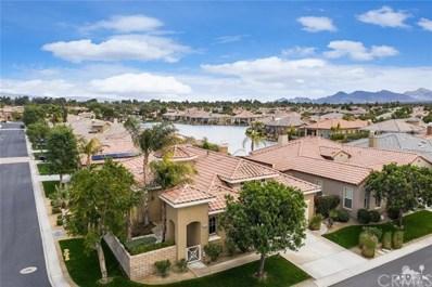 105 Shoreline Drive, Rancho Mirage, CA 92270 - #: 300791592