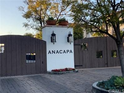 434 Santa Maria, Anaheim, CA 92801 - #: 300792669