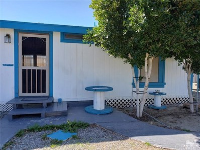 2342 Sand Jewel Place, Thermal, CA 92274 - #: 300792727