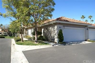 28921 San Solarie UNIT 113, Mission Viejo, CA 92692 - #: 300793165