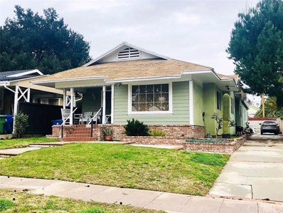 5142 Highland View Ave, Eagle Rock, CA 90041 - #: 300793336