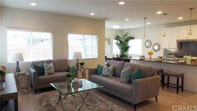 13210 Sunny Sage Lane, Garden Grove, CA 92844 - #: 300793370