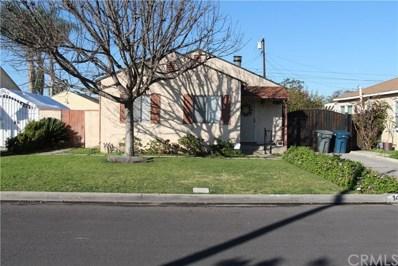 14767 Daphne Avenue, Gardena, CA 90249 - #: 300793592