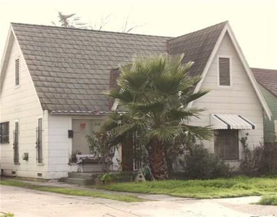 2739 N Pershing Avenue, San Bernardino, CA 92405 - #: 300794012