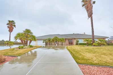 7151 Coriander, Oak Hills, CA 92344 - #: 300794485