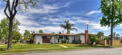 402 E 22nd Street, Santa Ana, CA 92706 - #: 300794695