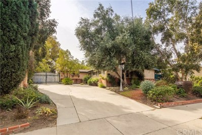 12149 El Oro Way, Granada Hills, CA 91344 - #: 300795083