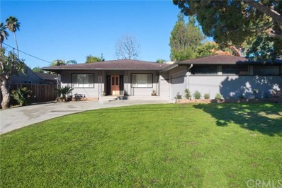 775 Hastings Ranch Drive, Pasadena, CA 91107 - #: 300795842